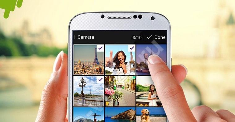 Иллюстрация на тему Открытки-поздравления WhatsApp: как отправить другу картинку или видео