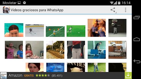 Иллюстрация на тему Где взять приколы для WhatsApp: анекдоты, видео, чаты, переписки