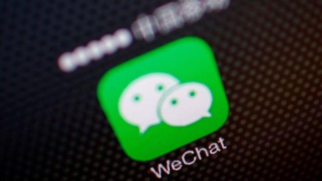 Иллюстрация на тему WhatsApp в Китае: почему не работает и можно ли обойти блокировку