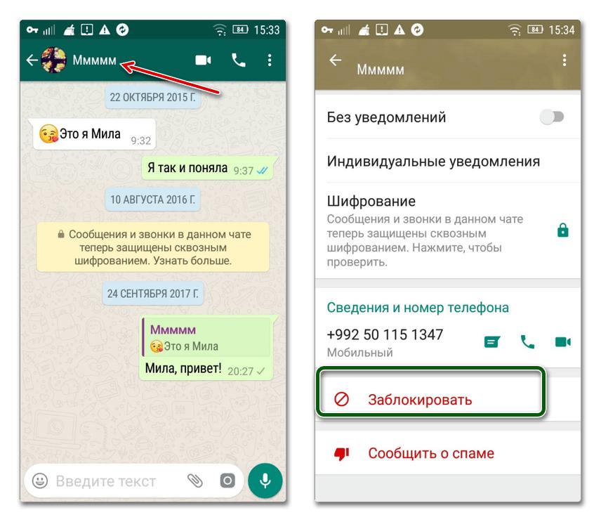 Иллюстрация на тему Что такое рассылка и спам в WhatsApp: методы организации рассылок