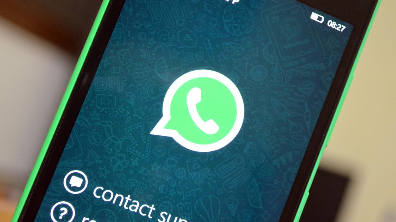 Иллюстрация на тему Сколько стоят звонки по WhatsApp: правда и мифы про их стоимость