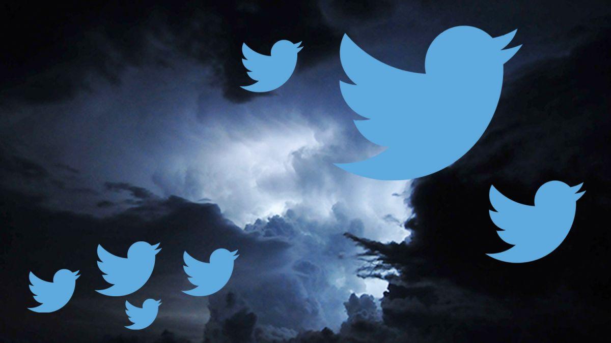 Иллюстрация на тему Как раскрутить Твиттер аккаунт и стать популярным: бесплатные способы