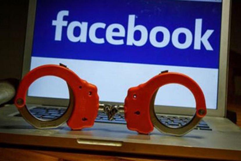 Иллюстрация на тему Как разблокировать друга в Фейсбук с компьютера или телефона