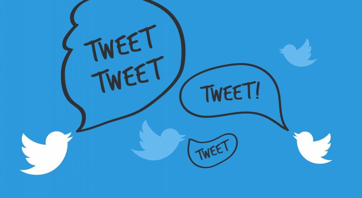 Иллюстрация на тему Скачать Твиттер на Андроид приложение apk на русском на телефон