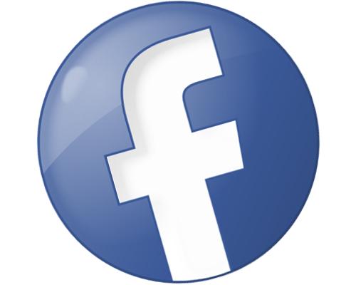 Иллюстрация на тему Как скопировать ссылку на пост в Фейсбук или на публикацию