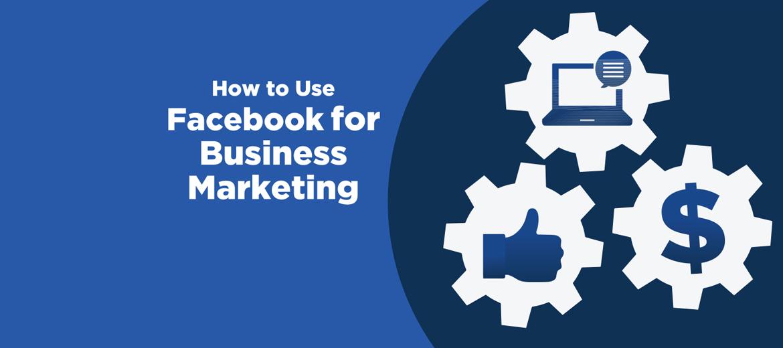 Иллюстрация на тему Бизнес менеджер Фейсбук: создать или удалить рекламу