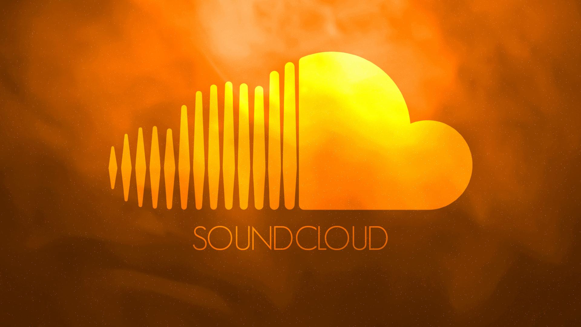 Иллюстрация на тему Музыка Фейсбук: сервисы для прослушивания, где найти музыку