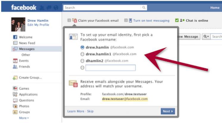 Иллюстрация на тему Не приходит код подтверждения Facebook на телефон в смс