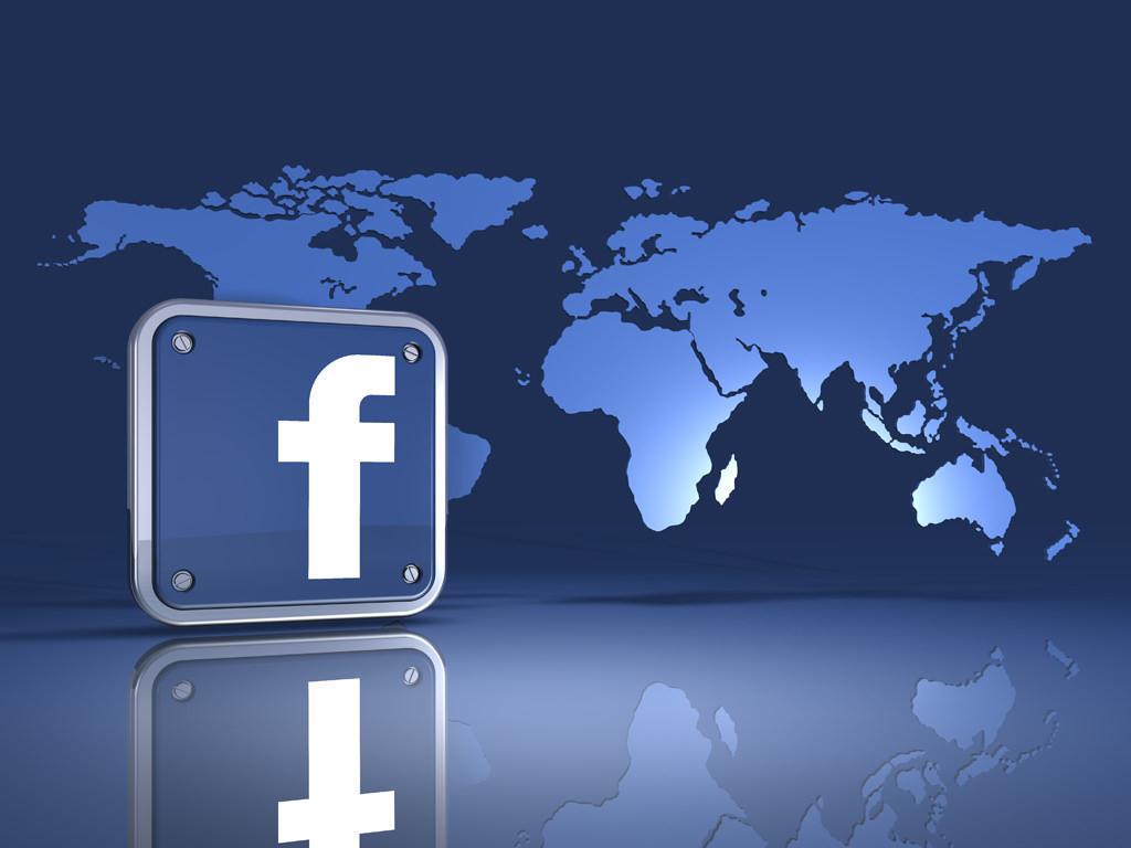 Иллюстрация на тему Как отвязать игру от Фейсбука: с телефона, с компьютера