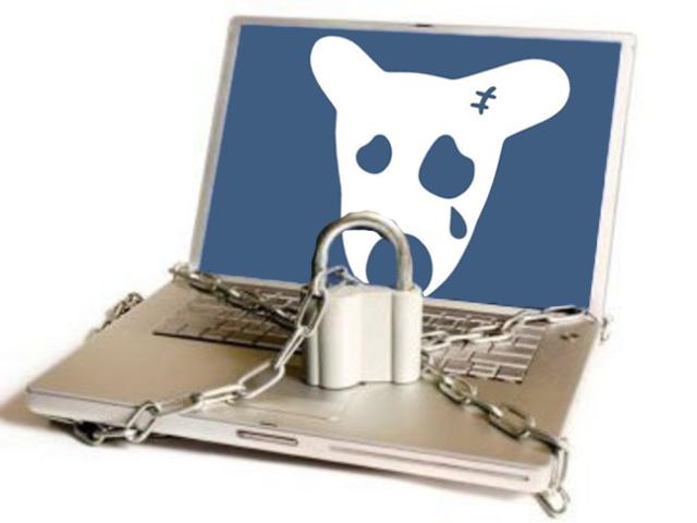 Иллюстрация на тему Заблокировали страницу в ВК: что делать, как разблокировать