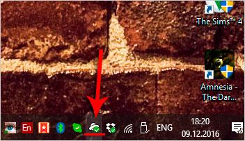 Иллюстрация на тему Как скачать видео с ВК на Айфон: приложения, программы
