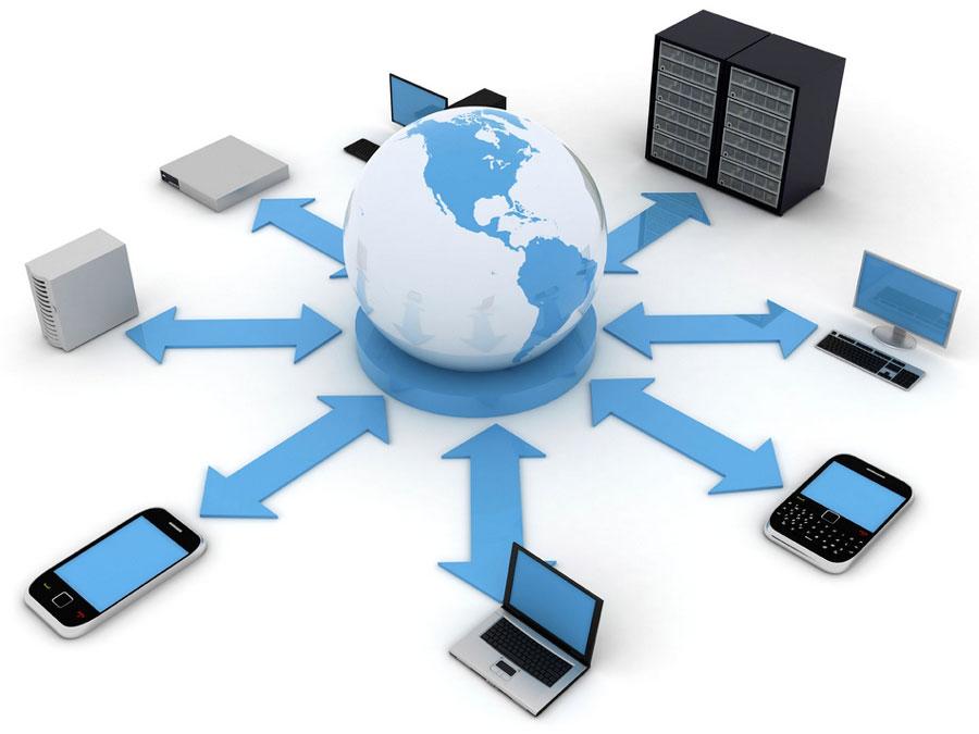 Иллюстрация на тему Как узнать где живет человек по ВК: сервисы, мобильные приложения