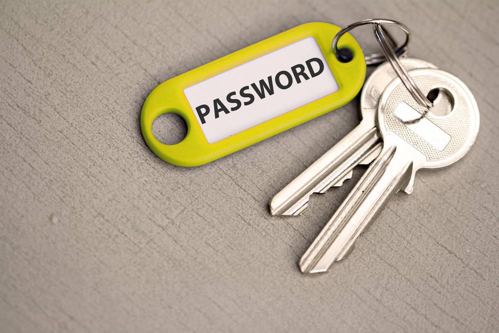 Иллюстрация на тему Как узнать пароль от ВК: браузер, код страницы, на телефоне