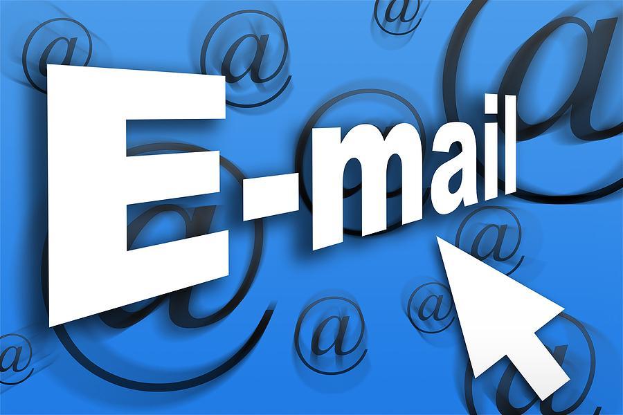 Иллюстрация на тему Как отвязать почту от ВК: с ПК, с мобильного устройства