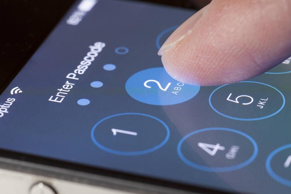 Иллюстрация на тему Как посмотреть пароль от ВК на телефоне: способы, возможные трудности