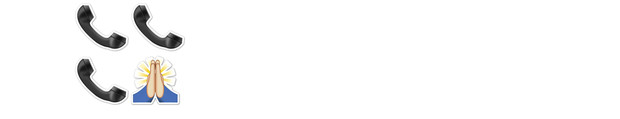 Иллюстрация на тему Игра смайлики ВК с ответами: правила лучшей игры