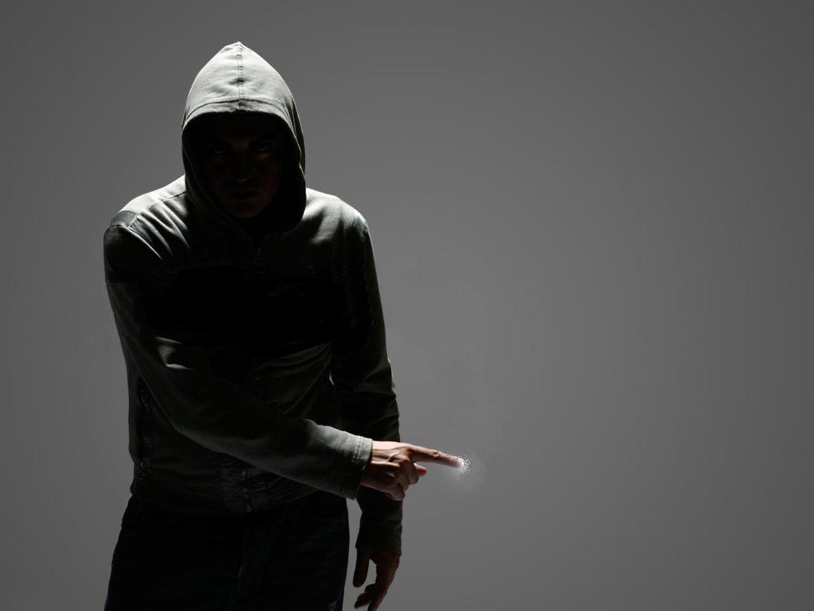 Иллюстрация на тему Фото на аву в ВК без лица: для парней, для девушек