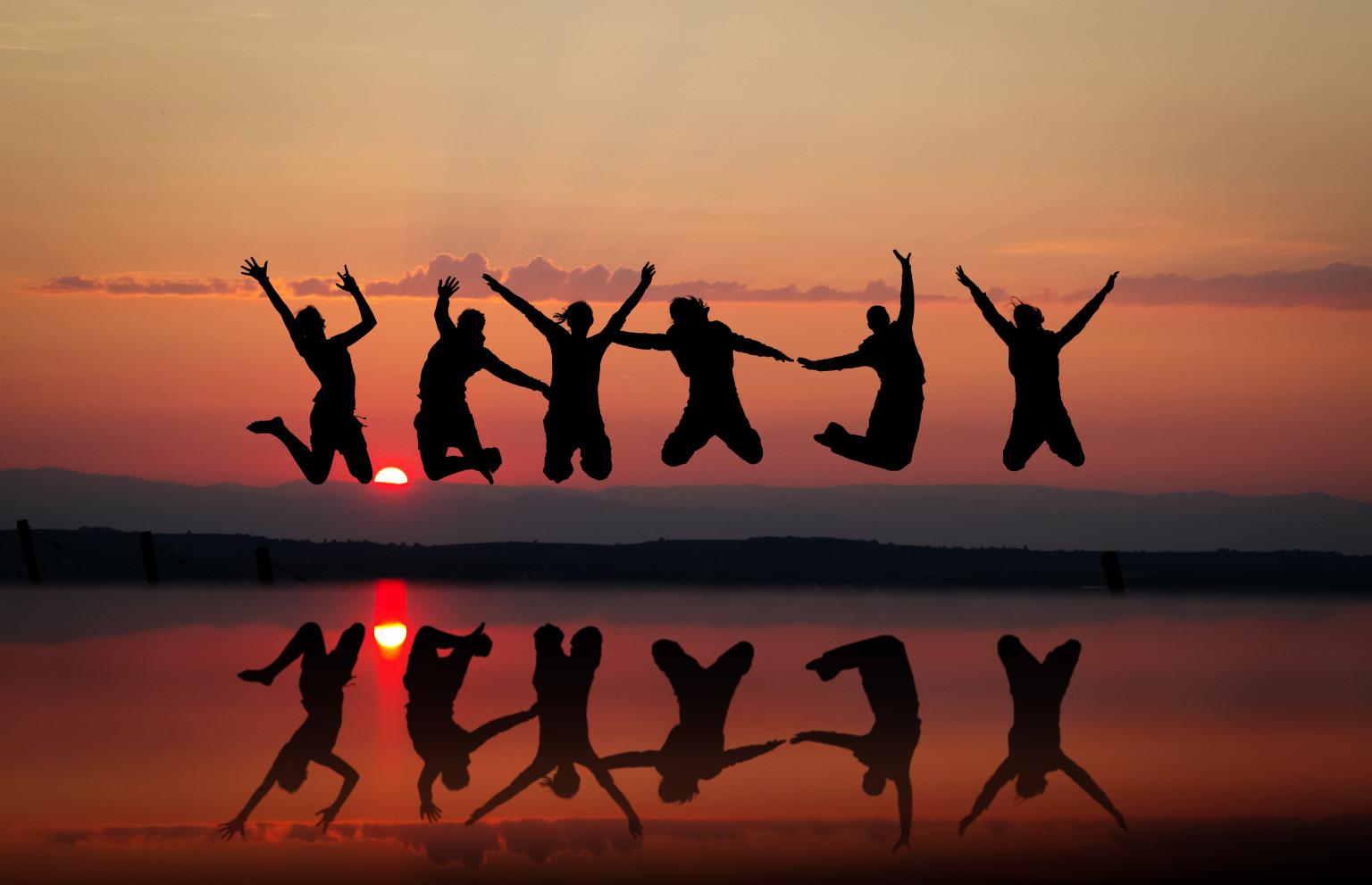 Иллюстрация на тему Прикольные статусы в ВК: о любви, о дружбе, о родителях