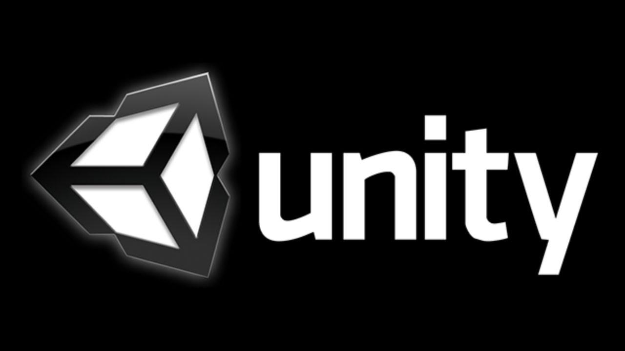 Иллюстрация на тему Скачать Unity Player 3D для игр ВКонтакте: руководство по установке