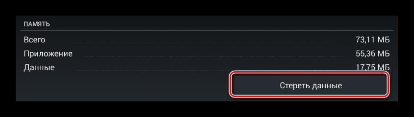 Иллюстрация на тему Почему в ВК не открываются сообщения: причины и способы решения